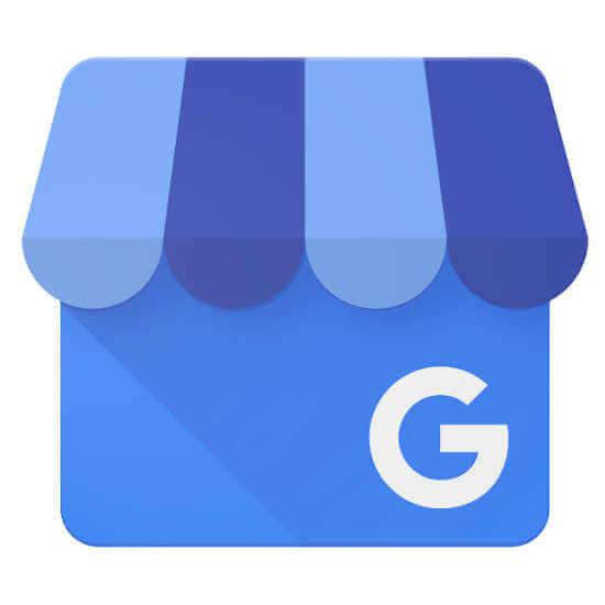 Google My Business Expert Perth