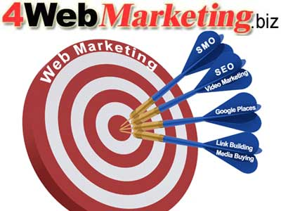 SEO digital marketing Perth