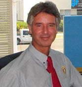Expert SEO consultant Perth