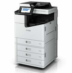 Multi-function Printers Perth WA