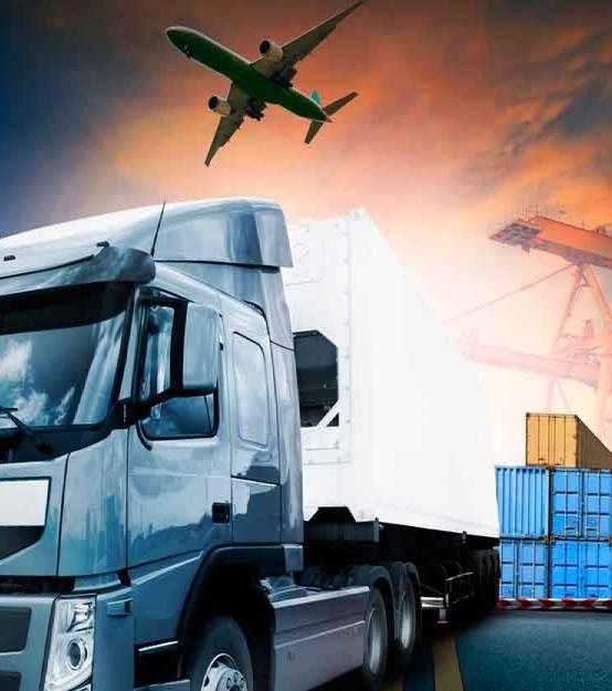 Cheap self-storage company SEO Perth