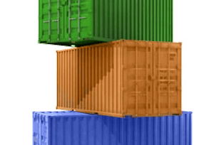 Shipping Containers Australia, Sale Hire Transport