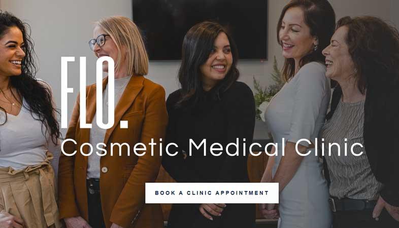 Flow Skin Clinic Fremantle